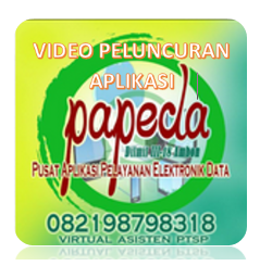 button papeda